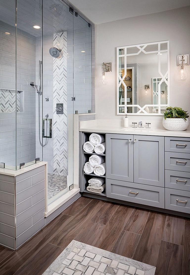 extraordinary bathroom design tile showers ideas | 70+ Extraordinary Bathroom Tiles Ideas for Small Bathroom ...
