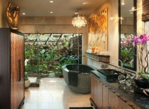 Bathroom Decor And Remodel Archives
