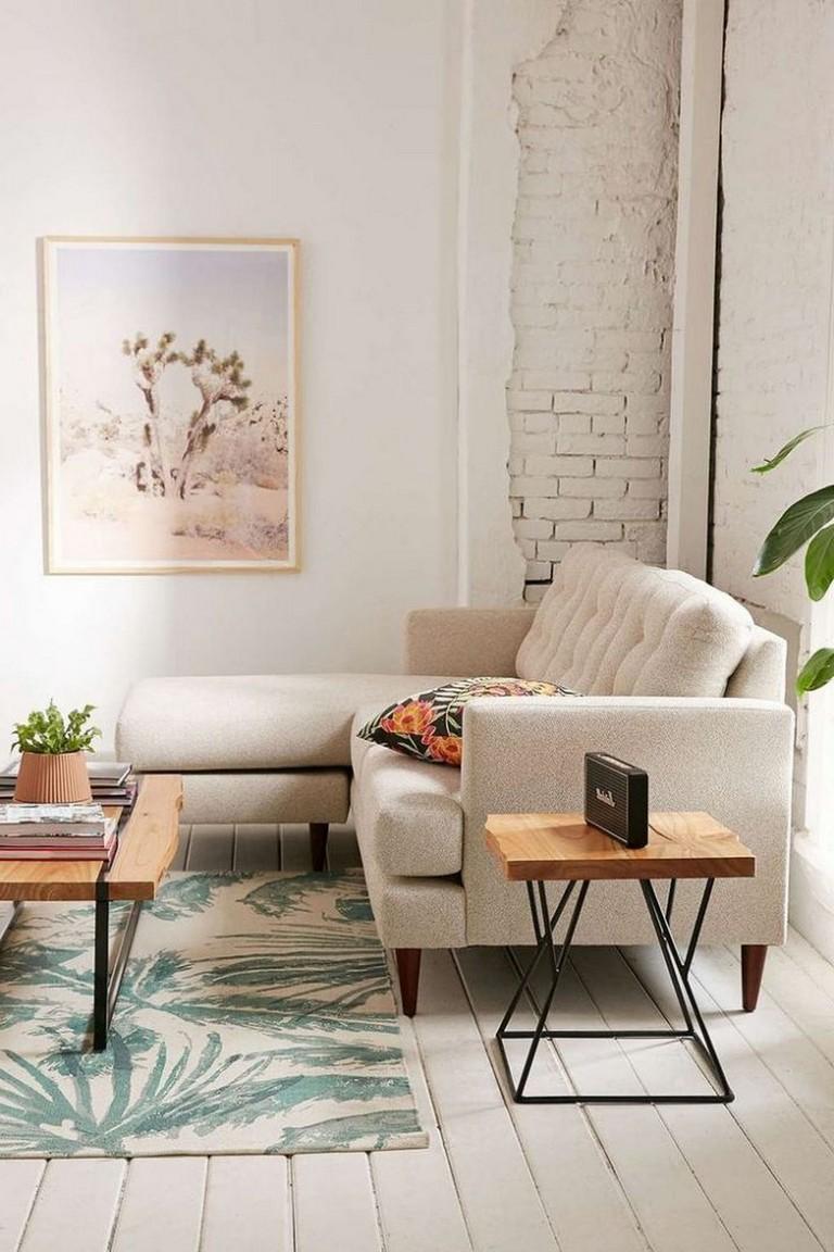 31 incredible scandinavian living room design ideas